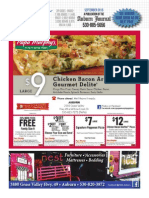 Sept. Auburn Direct.pdf