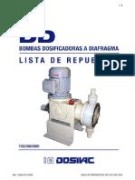 DD Mediana