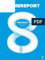 GameReport#3