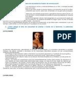 De qué manera abarca el tema de sexualidad los medios de comunicación.docx