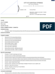 9-1-15 Final City Council Agenda.pdf