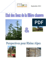 etude filiere chanvre ra def.pdf