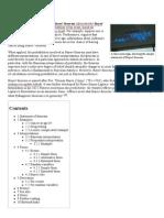 Bayes' theorem - Wikipedia, the free encyclopedia.pdf