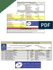 resultados VIII Raid de Piloña (Asturias).pdf