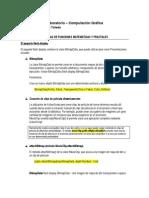 CGLAb.pdf