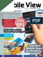 Myanmar Mobile View Vol_1 Issue_6.pdf