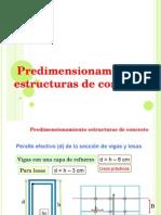 diseño estr. concreto