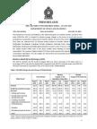 CCPI_Press Release_August2015.pdf