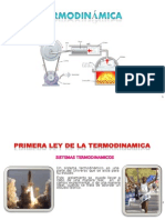 Termodinamica primera y segunda ley.docx