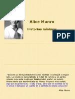 Sobre Alice Munro-OK