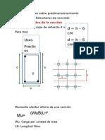 diseño estr. concreto.docx