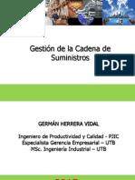 CADENA CAPITULO No. 1.pdf