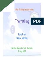 Thermalling.pdf