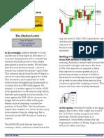 The Shelton Letter 3-2-2010