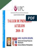 Unidad 1-2010II [Modo de Compatibilidad]
