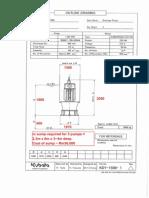 Tech Proposal_KTA Pumps