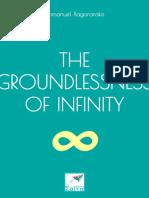 Manolis Xagorarakis - The Groundness of Infinity