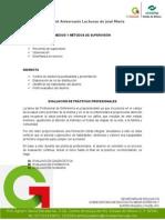 MEDIOS Y MÉTODOS DE SUPERVISIÓN.docx