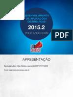Distribuído.pdf