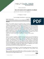neurobiologia.pdf