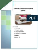 Chocotejas.docx Final