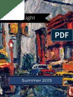 RLR Summer 2015