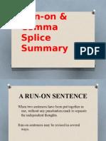 Run-on-Comma-Splice-Summary.pptx