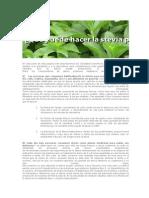 Beneficios de la stevia.docx