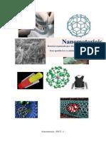 a3_Nanomaterias_-V2