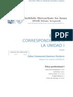 ensayo de etica uni.docx