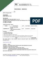 (1) PI 800sbd+zp.pdf