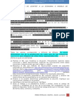 ACT C Grupal Perez Razzi.docx