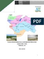 PLAN DE APROVECHAMIENTO DE DISPONIBILIDADES HIDRICAS 2015-2016 VF - copia.docx