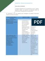 Tipos de muestras clínicas Micología.docx