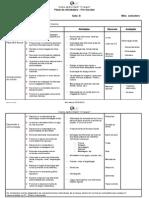 Plano atividades setembro.pdf