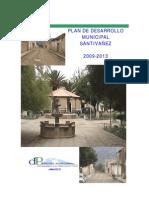 PDM COCHABAMBA SANTIVAÑEZ.pdf