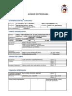 AVANCE_DE_PROGRAMA_DE_RAID HUSILLOS 2015.pdf