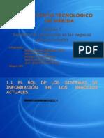sistemadeinformacioncap-1-100211122435-phpapp02.pptx