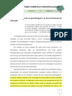 18_tc_avaliacao_aposta.pdf