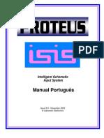 Manual Proteus labcenter (Portugues).pdf