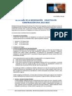 Boletín Convenio Construcción Civil 2012-2013 (1)