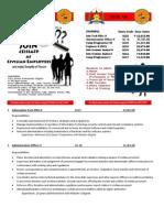 Civ Job Desc