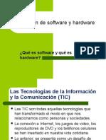 2.-Hardware y Sofwatre (2)