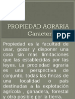 agrariounidad5-130508131744-phpapp01