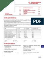 INTERRUP.pdf