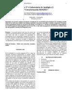 informe laboratorio 4