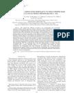 Gauthier Et Al. 2008 Myco Mortality
