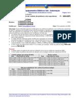 090-05-CFW09-P60-P70-Pt