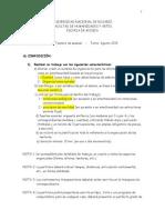 Temario Comp v UNR Sept 2014