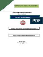 DOCENTE FACILITADOR, UN PUENTE AL CONOCIMIENTO.pdf